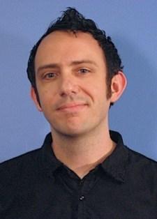 Josh Randall - Headshot-1.jpg