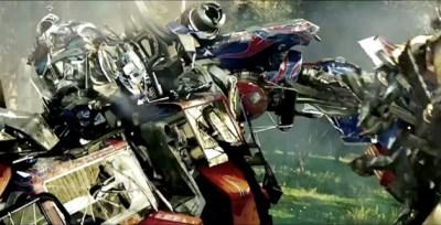 transformers_2_revenge_of_the_fallen