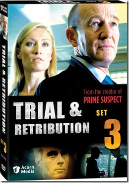 Trial Retribution_S3