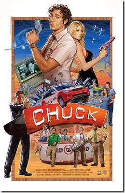 chuck s3