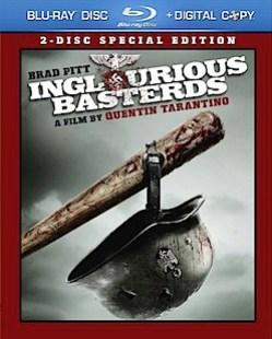 Inglourious.Basterds.720p.BluRay.x264-METiS.jpg