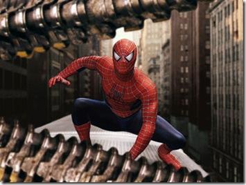 spider-man-2_l