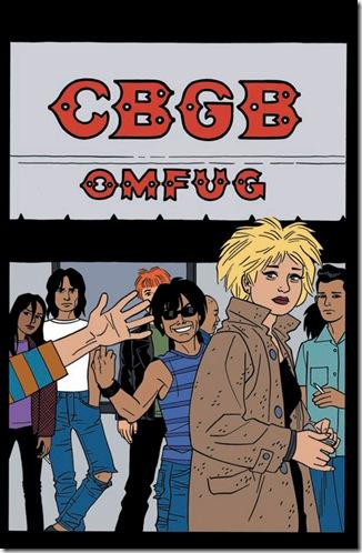 CBGB_CVR
