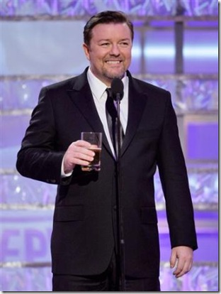 ricky-gervais-beer