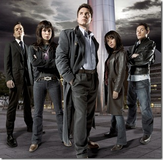 torchwood_cast