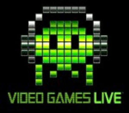 Video Games Live on PBS