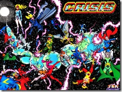 Crisis-on-Infinite-Earths
