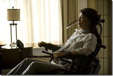 Ming-Na-quadiplegic