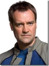 david-hewlett-pic