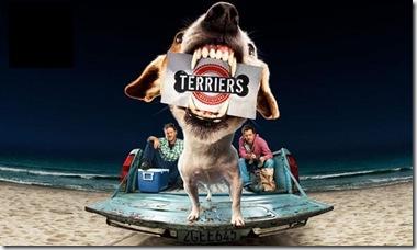terriersfx