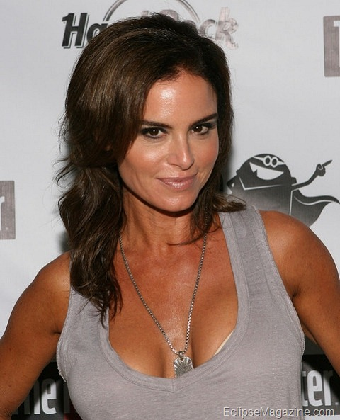 Betsy Russell Nude Photos 48