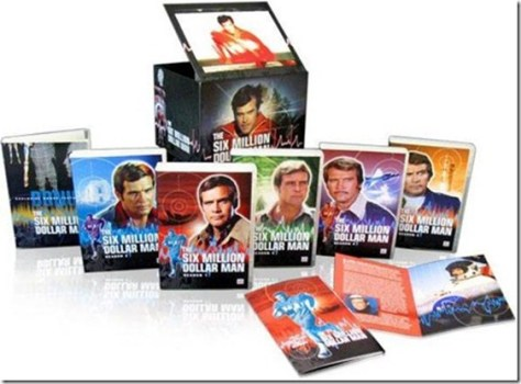six-million-dollar-man-box-set-1