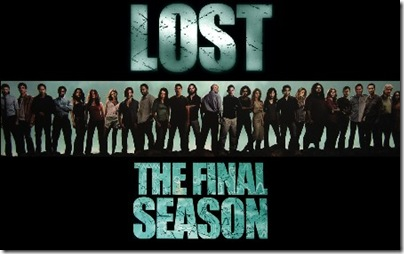 Lost S6