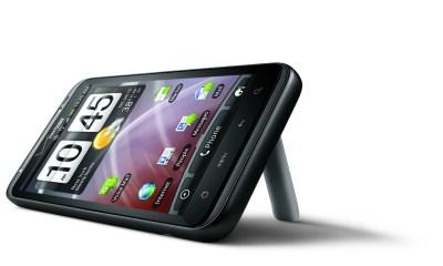 HTC Thunderbolt for Verizon