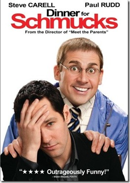 dinner_for_schmucks