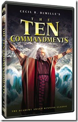 Ten-Commandments-DVD