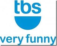 tbs-logo-300x237
