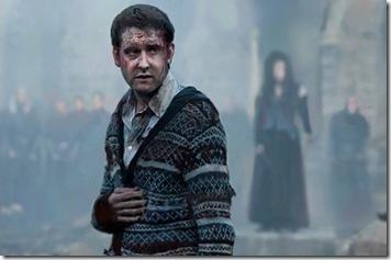 Battered Neville