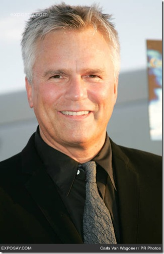richard-dean-anderson-screening-stargate-0GPDyI