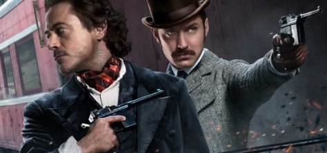 sherlock_holmes_a_game_of_shadows_review