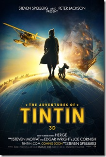 tintin_poster_two_2011_a_p