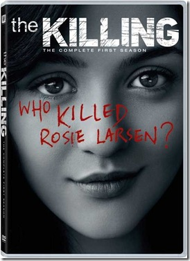 The-Killing-Season-1-DVD