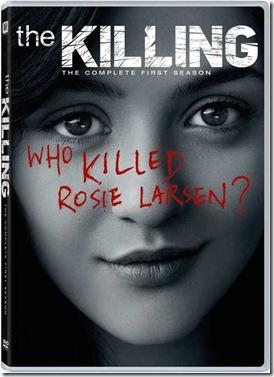 The-Killing-Season-1-DVD