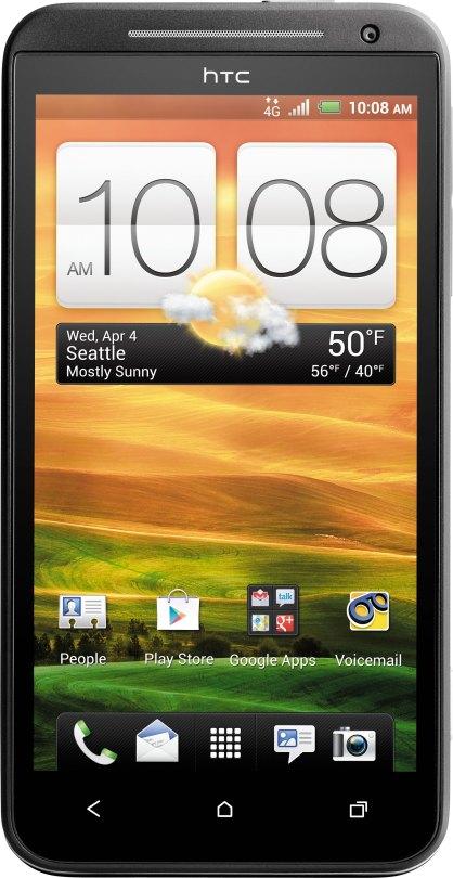 HTC_EVO_4G_LTE_Front