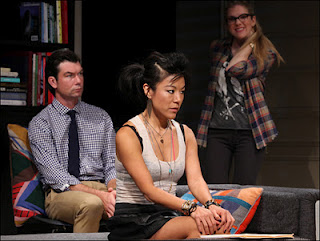 Seminar on Broadway Review