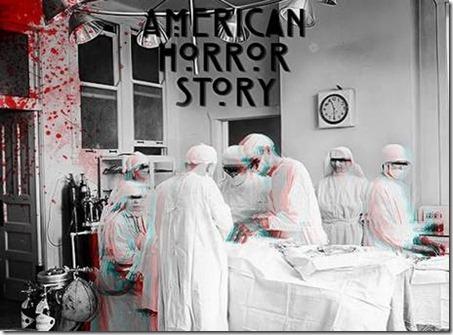 americanhorrorstoryseason2poster