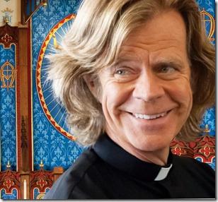 Father Brendan