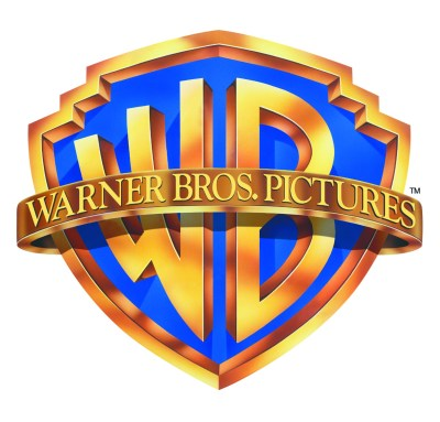Warner Brothers Pictures Contest