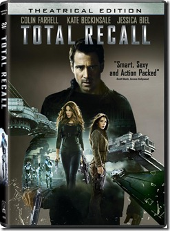 total-recall-dvd