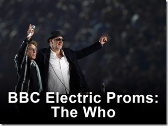 bbc-electric-proms-the-who