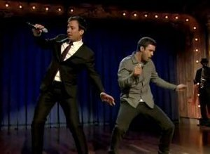 Justin-Timberlake-Jimmy-Fallon-History-of-Rap