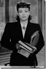 Mildred-Pierce-med