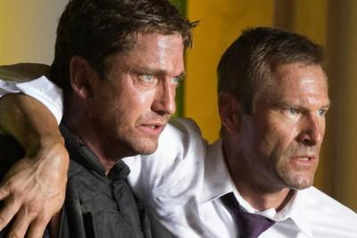 Olympus-Has-Fallen-Review