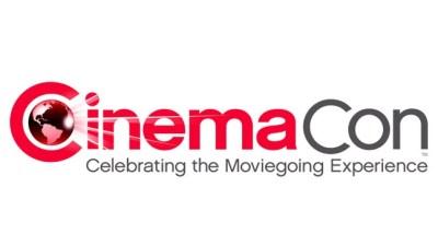 CinemaCon 2013