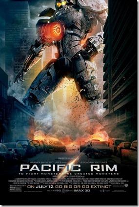 pacific_rim_go_big_go_extinct