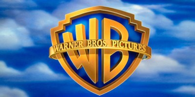 Warner Brothers Pictures