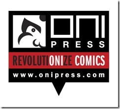 ONI_PRESS_LOGO_CAMPAIGN