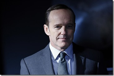 Coulson 2