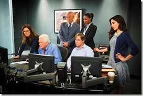 Major-Crimes-AV-Room-med