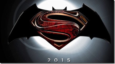 Official-Logo-for-Batman-vs-Superman-Movie-Is-Out