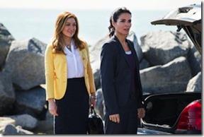 Rizzoli-Isles-S5-Renewal-med