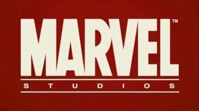Marvel Studios at Disney's D23 Expo