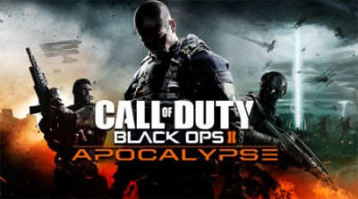 blackops2_apoc1