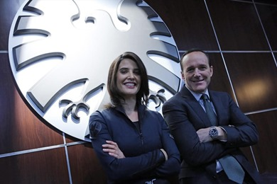 Hill & Coulson