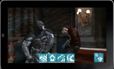 batman-arkham-origins-mobile-game