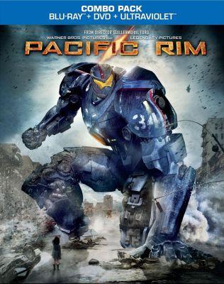 pacific-rim-blu-ray-cover-18